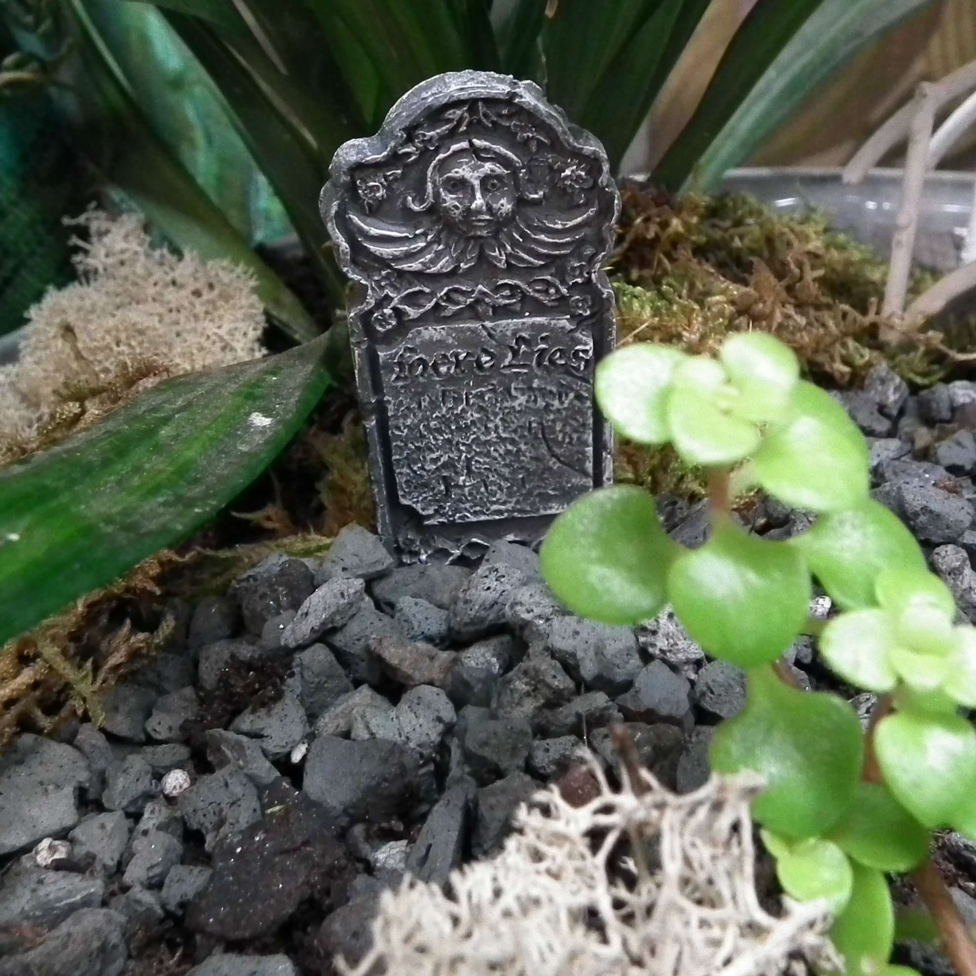 New Shipment Miniature And Fairy Garden Accessories